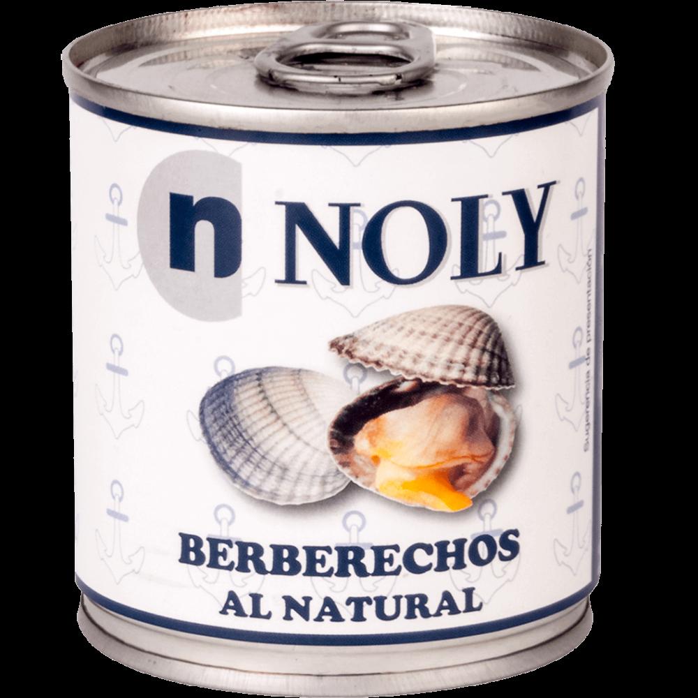 berberchos-natural-01