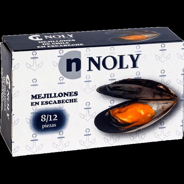 mejillones-8-12