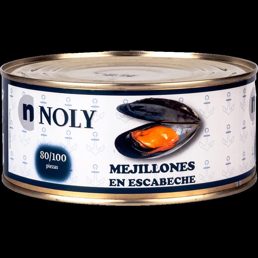 mejillones-lata