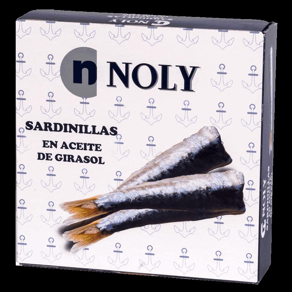 sardinillas-aceite-girasol