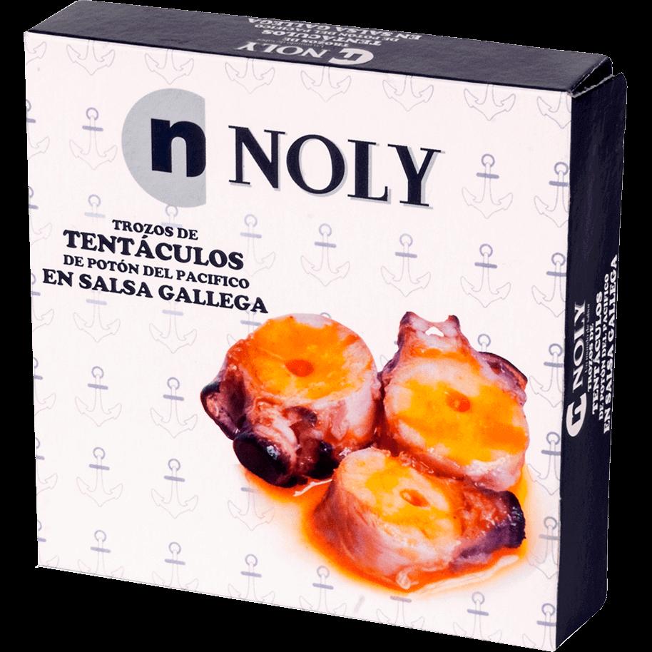 tacos-poton-salsa-gallega